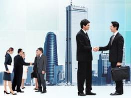 山东劳务派遣公司符合的法定条件